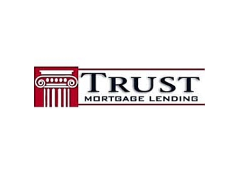 Miami mortgage company Trust Mortgage Lending