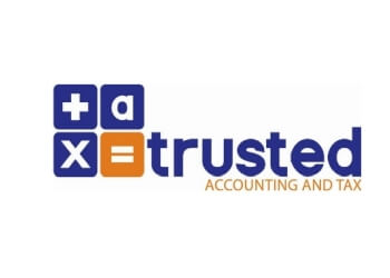 Thornton tax service Trusted Accounting & Tax Services, P.C.