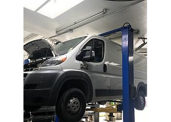 3 Best Car Repair Shops In Salinas Ca Threebestrated