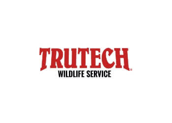 Chicago animal removal Trutech Wildlife Service
