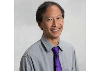 Oakland ent doctor  Tsuan Li, MD