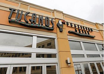 Salt Lake City steak house Tucanos Brazilian Grill