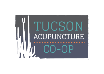 Tucson acupuncture Tucson Acupuncture Co-op