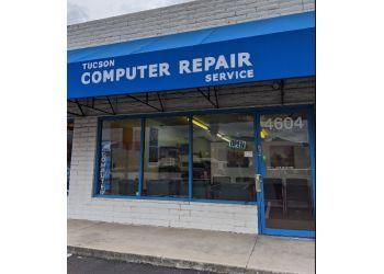 Tucson computer repair Tucson Computer Repair Service