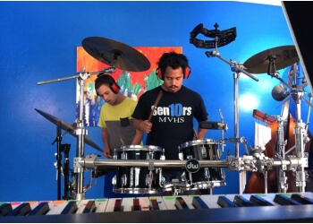 Tucson music school Tucson Music Lessons