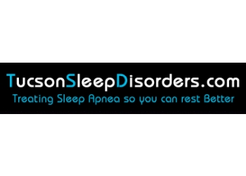 Tucson Sleep Disorders