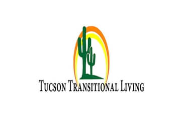 Tucson Transitional Living