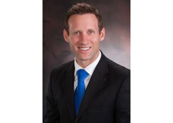 Peoria divorce lawyer Tuffentsamer Law Firm