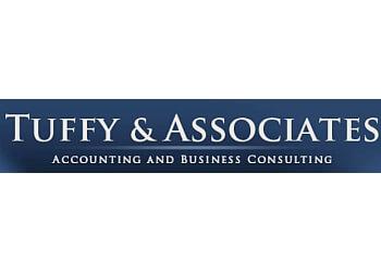 Yonkers accounting firm Tuffy & Associates, LLC.
