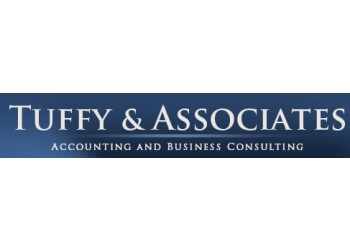 Yonkers accounting firm Tuffy & Associates, LLC.