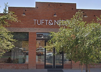 Phoenix mattress store Tuft & Needle