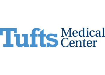 Boston weight loss center Tufts Medical Center
