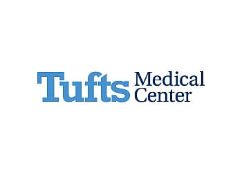 Tufts Medical Center Pulmonary, Critical Care and Sleep Medicine
