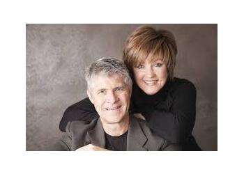 Fort Wayne real estate agent Tug & Judi Pierson