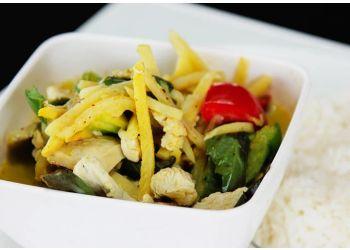 Lakewood thai restaurant Tuk Tuk Thai Grill