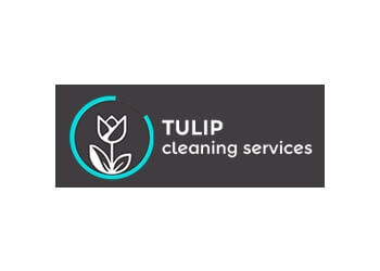 Elizabeth carpet cleaner Tulip Cleaning Services