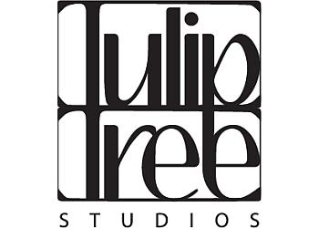 Rochester advertising agency Tulip Tree Studios