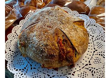 Frisco bakery Tulla Patisserie & Cafe