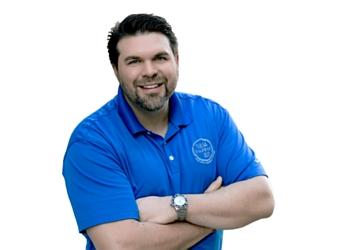 Tulsa insurance agent Tulsa Insurance Guy