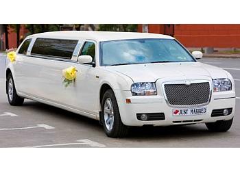 Tulsa limo service Tulsa Limo