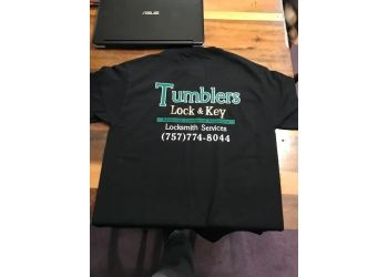 3 Best Locksmiths In Hampton Va Expert Recommendations