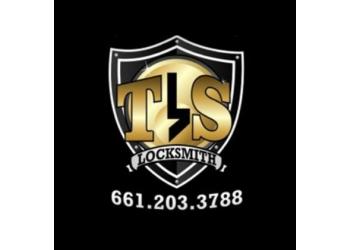 Bakersfield 24 hour locksmith Tumblers Locksmith Service