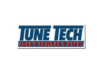 Tune Tech automotive Aurora Car Repair Shops