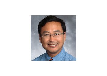 Bakersfield ent doctor Tung Thanh Trang, MD, FACS - KERN MEDICAL