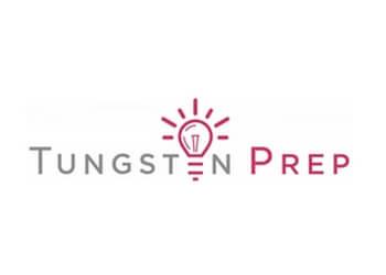 Washington tutoring center Tungsten Prep