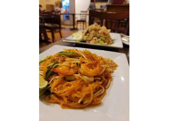 Salem thai restaurant Tup Tim Thai Cuisine