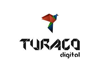 Garland advertising agency Turaco Digital