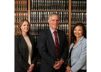 Honolulu medical malpractice lawyer Turbin Chu Heidt