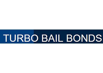Escondido bail bond Turbo Bail Bonds