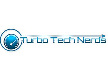 Jersey City computer repair Turbo Tech Nerds