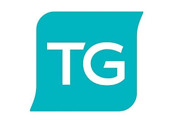 Eugene advertising agency Turell Group