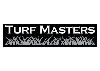 Shreveport lawn care service Turf Masters