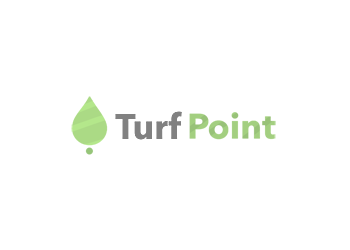 Dayton lawn care service Turf Point