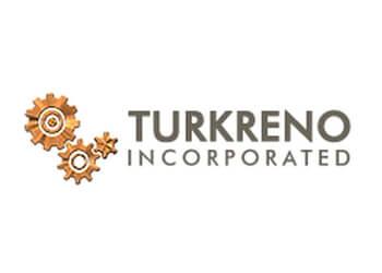 Mobile web designer TurkReno Incorporated