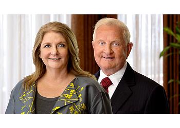 Dallas medical malpractice lawyer Turley Law Firm