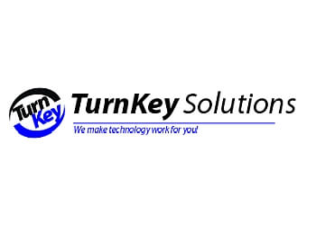 Baton Rouge it service Turn Key Solutions
