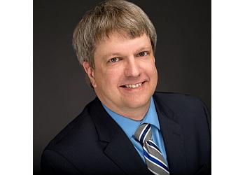Baton Rouge it service Turn Key Solutions