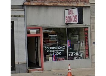 Turner Bail Bonds