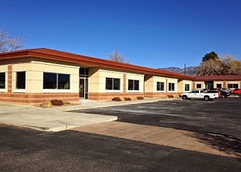 Albuquerque addiction treatment center Turning Point Recovery Center
