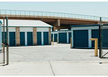 3 Best Storage Units In Provo Ut Threebestrated