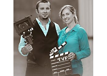 Fort Worth videographer Turquoise Video Productions