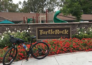 Irvine preschool Turtle Rock Preschool
