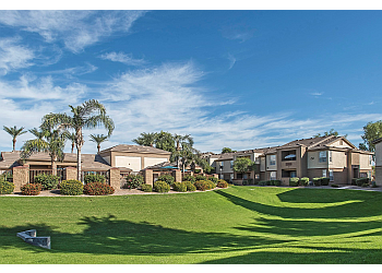 Peoria apartments for rent Tuscany Ridge