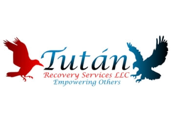 Tután Recovery Services LLC