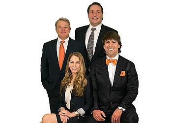 Lafayette real estate lawyer Tuten Title & Escrow, LLC