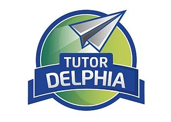 Philadelphia tutoring center Tutor Delphia